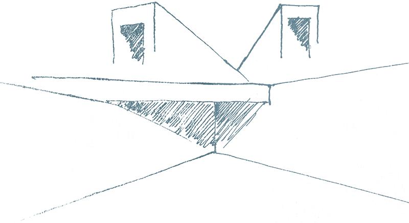 Cárcavas - Otto Medem Arquitectura