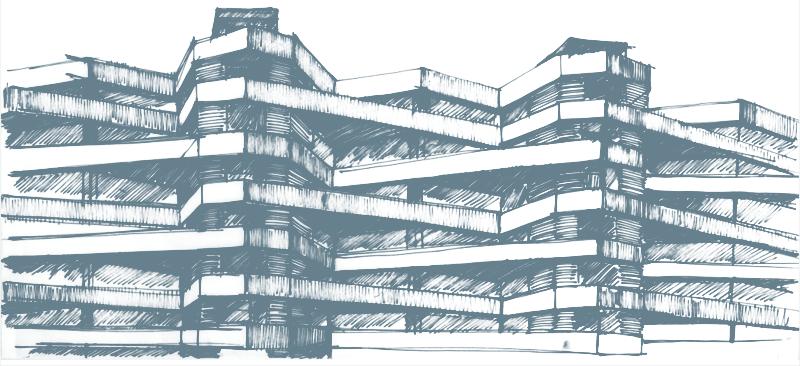 Summerfield - Otto Medem Arquitectura
