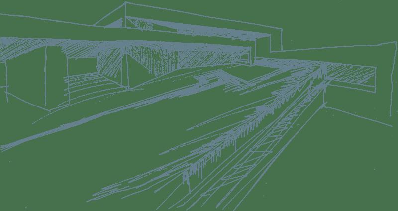 La Atalaya - Otto Medem Arquitectura