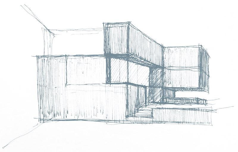 Valdecabañas - Otto Medem Arquitectura