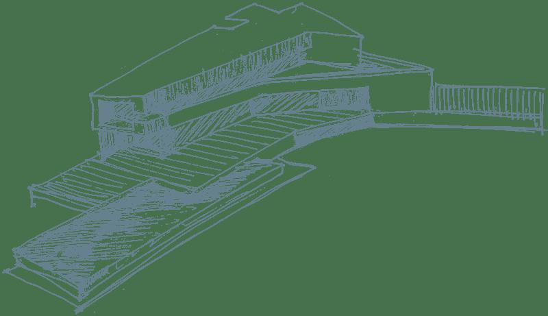 Playa de Salinas II - Arquitectura Otto Medem