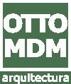 Ir a la página de Inicio - Otto Medem Arquitectura
