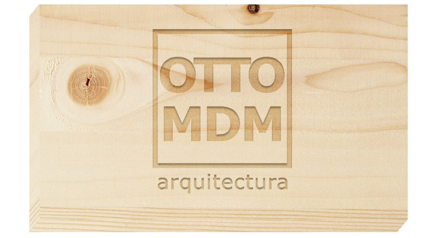 Otto Medem Arquitectura