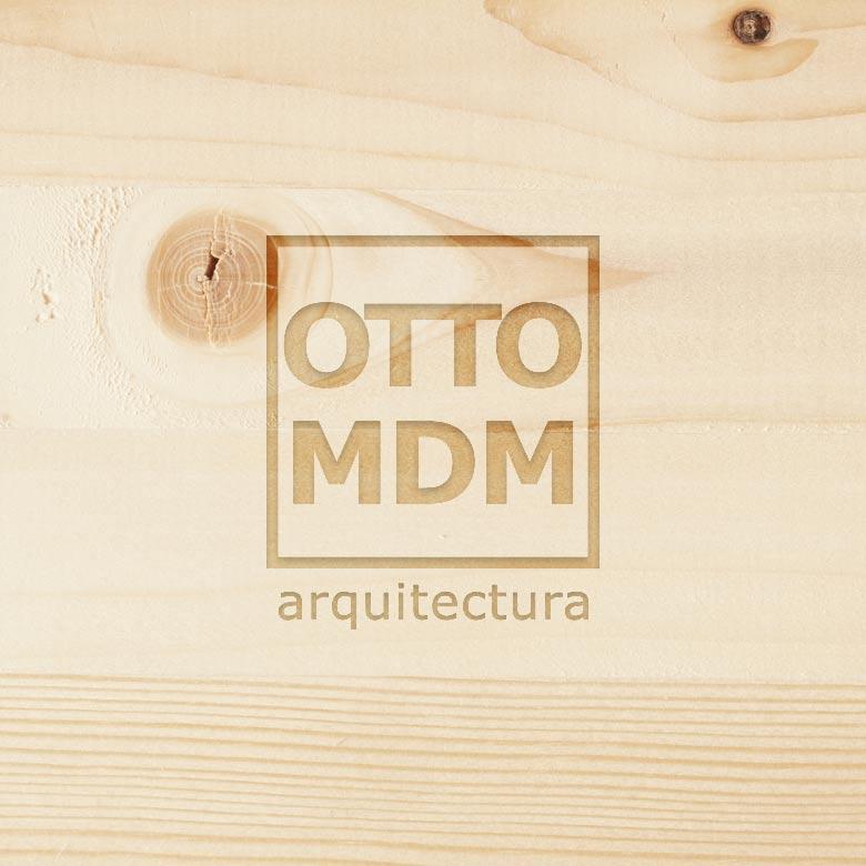 Paseo de los Castaños - Arquitectura Otto Medem