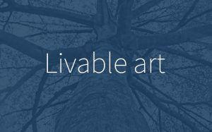 Livable art - Luxury single-family home