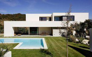 Arquitectura para el bienestar