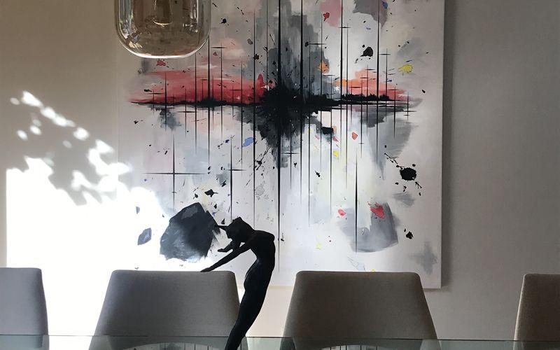 Arquitectura y arte