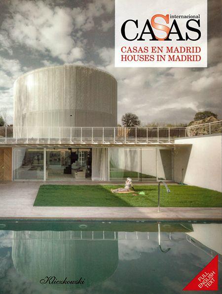 Casas internacional