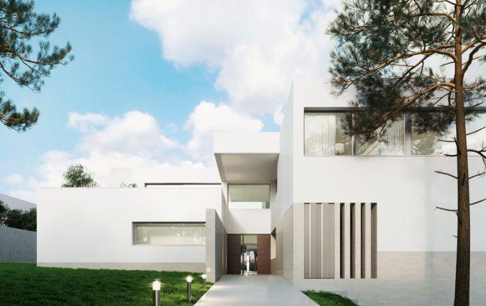 concurso arquitectura somosaguas
