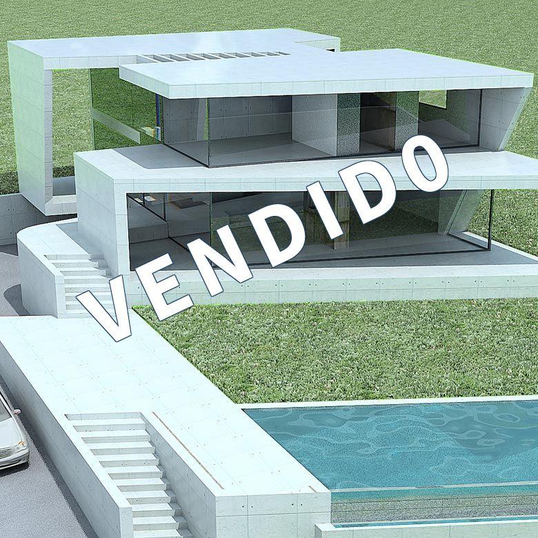 Puerto Banús - Arquitectura Otto Medem