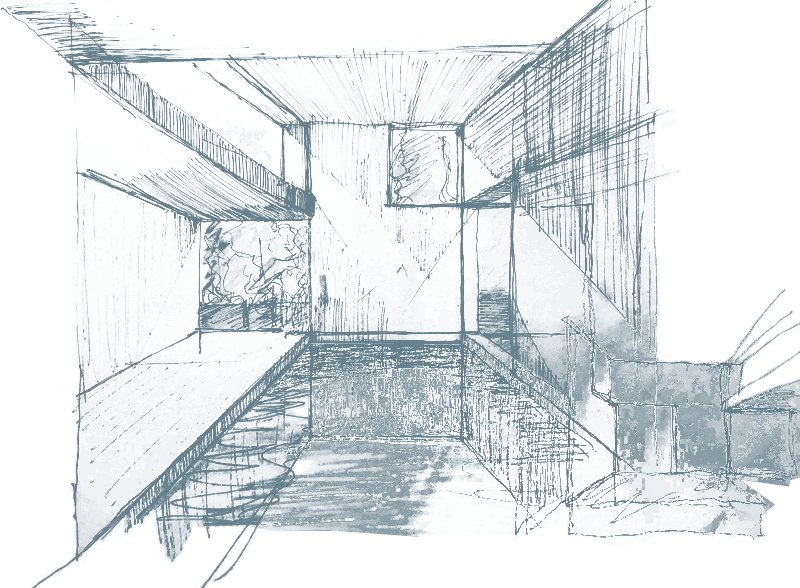 Boadilla del Monte - Otto Medem Arquitectura
