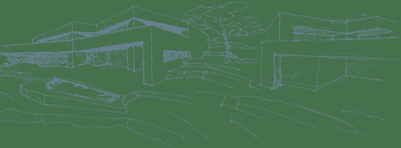 Cala d'Or - Otto Medem Arquitectura