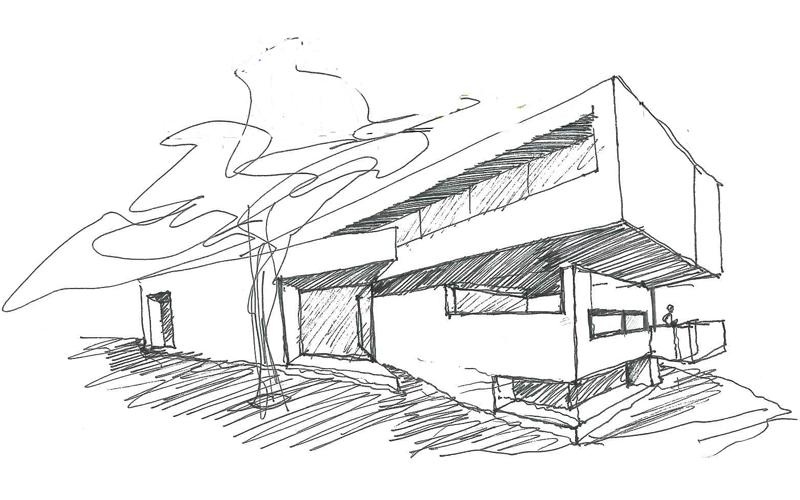 Poesía y arquitectura