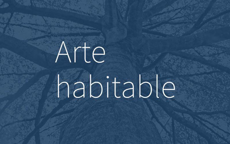 Vivienda unifamiliar de lujo Madrid - Arte habitable